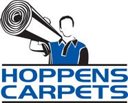 Hoppens Carpets