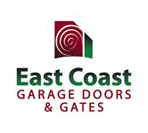 East Coast Garage Doors & Gates