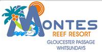 Montes Reef Resort