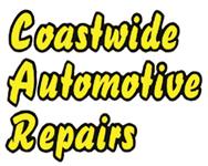 Coastwide Automotive Repairs