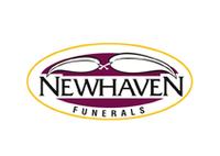 Newhaven Funerals North Queensland