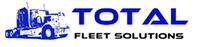 Total Fleet Solutions (NT) Pty Ltd