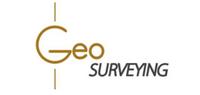 GEO SURVEYING
