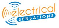 Electrical Sensations – Solar & Batteries