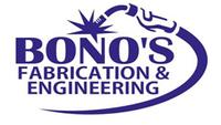 Bono's Fabrication & Engineering Pty Ltd