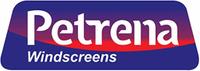 Petrena Windscreens