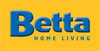 Garry Thyer's Betta Home Living