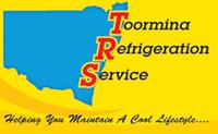 Toormina Refrigeration Service