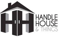 Handle House & Things