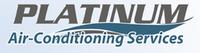 Platinum Air-Conditioning Services