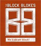 The Block Blokes