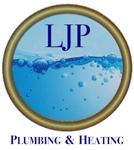 Lawrence John Palmer Plumbing