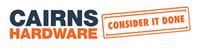 Cairns Hardware Bathrooms & Kitchen Centre
