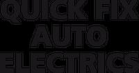 Quick Fix Auto Electrics