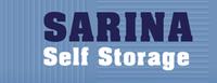 Sarina Self Storage