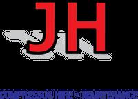 Joy Hire Compressor Hire & Maintenance