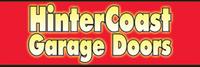 HinterCoast Garage Doors