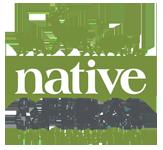Native & Feral Pest Management