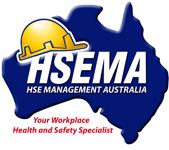 HSE Management Australia (HSEMA)