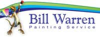 Bill Warren Painting Service