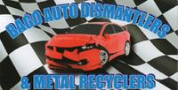 Bago Metal Recyclers