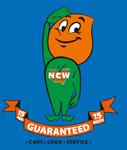 Northcoast Wholesale Cars Pty Ltd