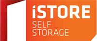 iStore Self Storage