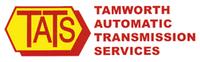 Tamworth Automatic Transmission Services