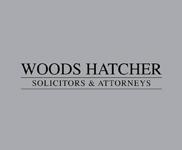 Woods Hatcher Solicitors & Attorneys