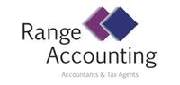 Range Accounting