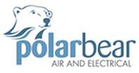Polar Bear Air & Electrical