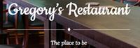 Gregory's Restaurant & Functions