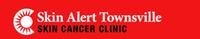 Skin Alert Townsville Skin Cancer Clinic