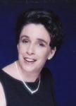 Glenda Young Music