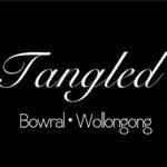 Tangled Hair Bowral