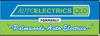 Auto Electrics Qld
