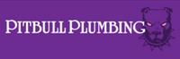 Pitbull Plumbing