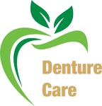 The Denture Care Group Sunshine Coast