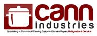 Cann Industries
