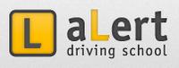 aLert Driving School
