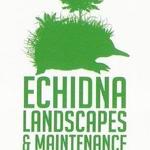 Echidna Landscapes & Maintenance