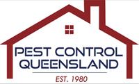 Pest Control Queensland