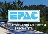 Epac Pty Ltd