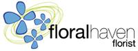 Floral Haven Florist