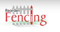 Rearden Fencing Pty Ltd