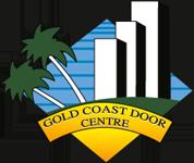 Gold Coast Door Centre