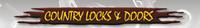 Country Locks & Doors