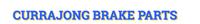 Currajong Brake Parts Pty Ltd