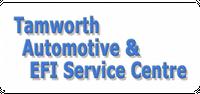 Tamworth Automotive EFI Services