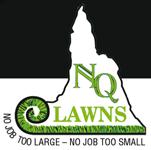 NQ Lawns